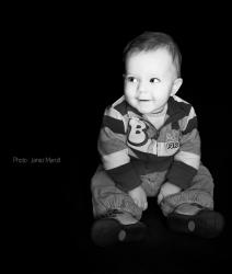 Nasmejan_otrok